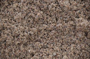 природный песок в Калининграде цена